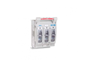 160A Battery Disconnect Box 3x 160A Fuses Included