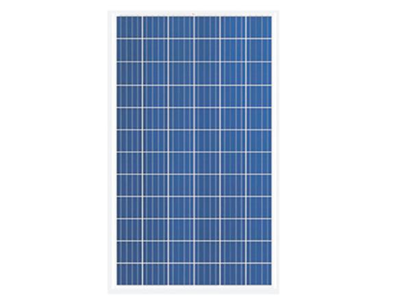 CSUN 330W Solar Panel Polycrystalline