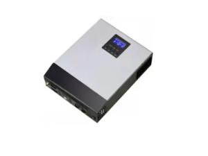 RCT Axpert 3kw 24v Inverter