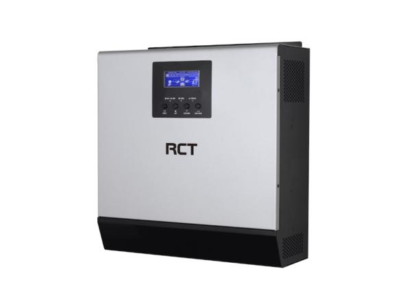 RCT Axpert 5k MK2 48v