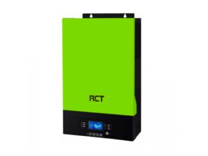 RCT Axpert 5k VM3 48v