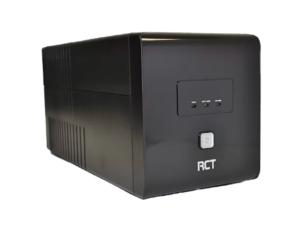 RCT LINE interactive UPS 1000 VAS