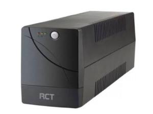 RCT LINE interactive UPS 2000 VAS