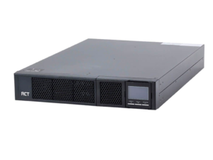 RCT ONLINE Rackmount 1000 WPRU