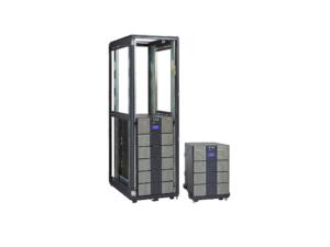Server Computer UPS