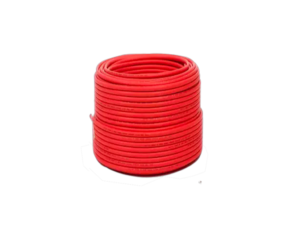 Solar Cable 10mm + Red