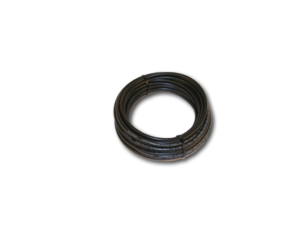 Solar Cable 4mm - Black