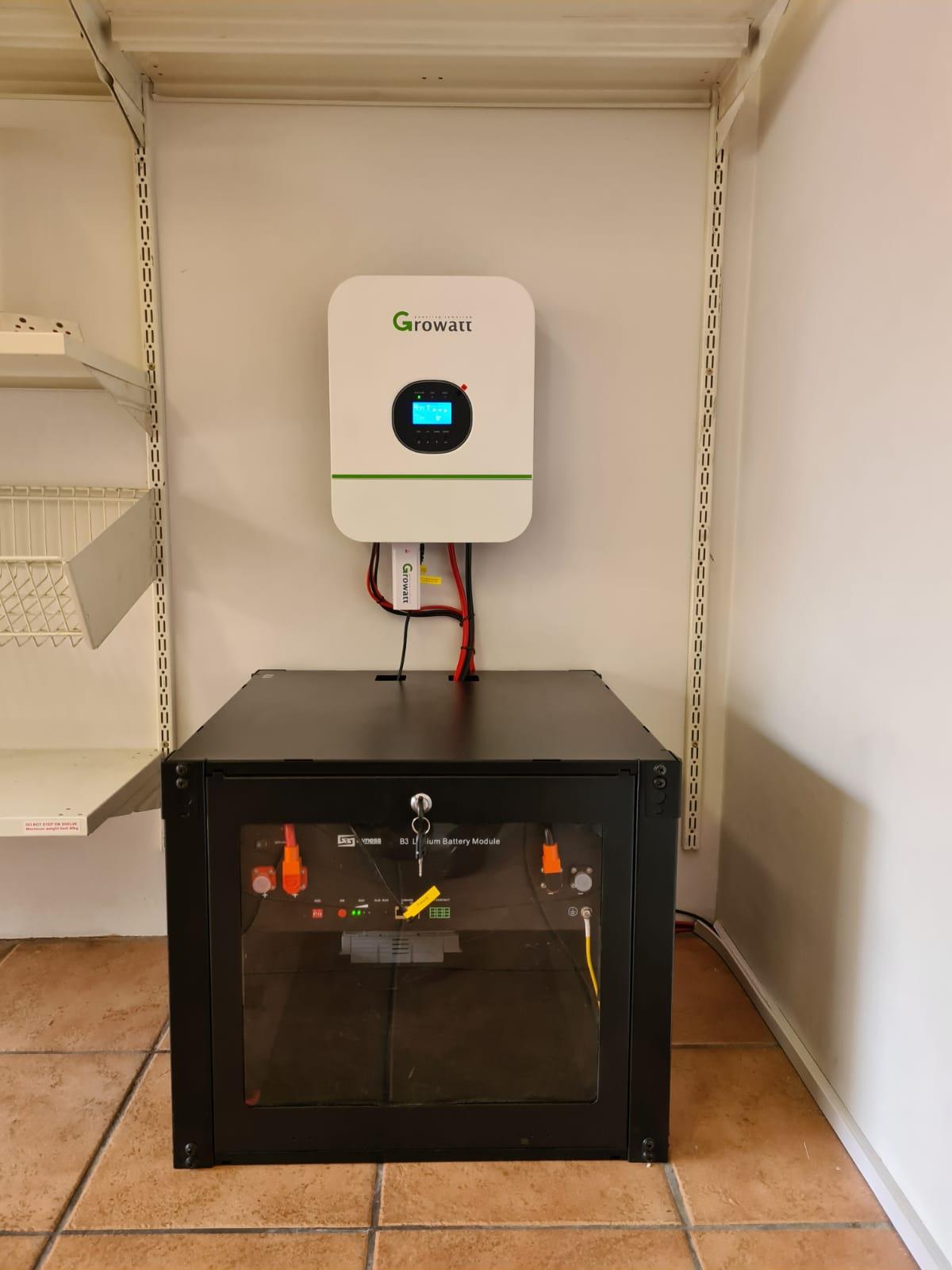 Solar-Supply-Installations-Growatt