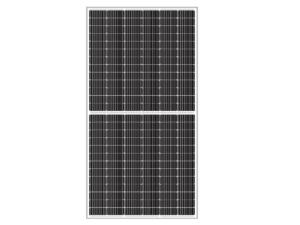 ZnShine Solar 465W Panel half-cell mono PV Module