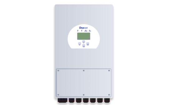 deye-5kw-hybrid-inverter