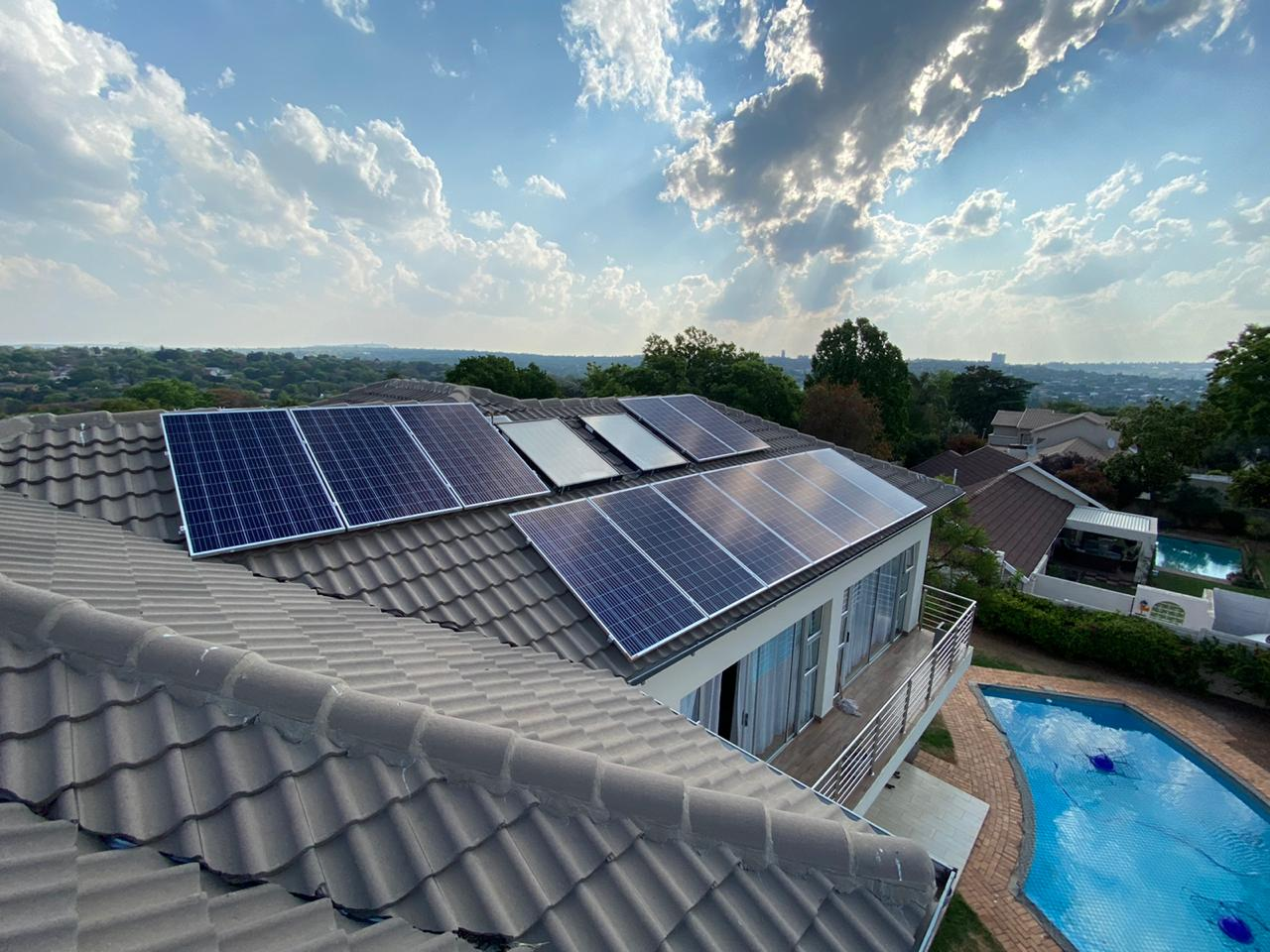 our-installations-1-12-330-with-solar-panel-production