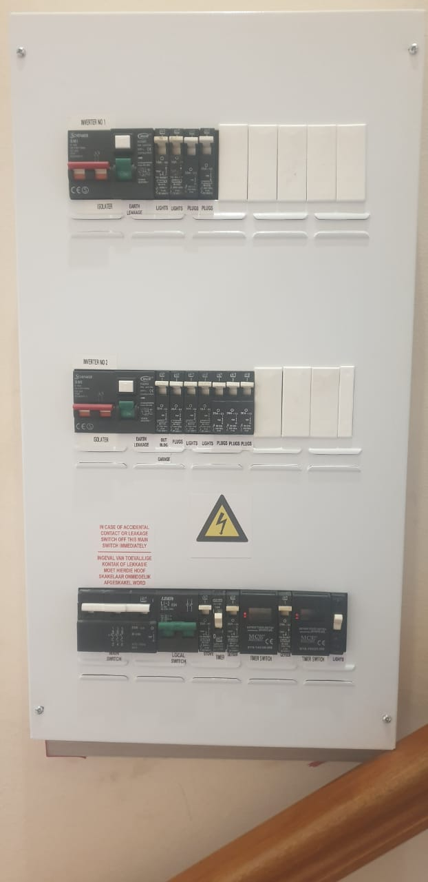 our-installations-2-multiswitch-solar-production