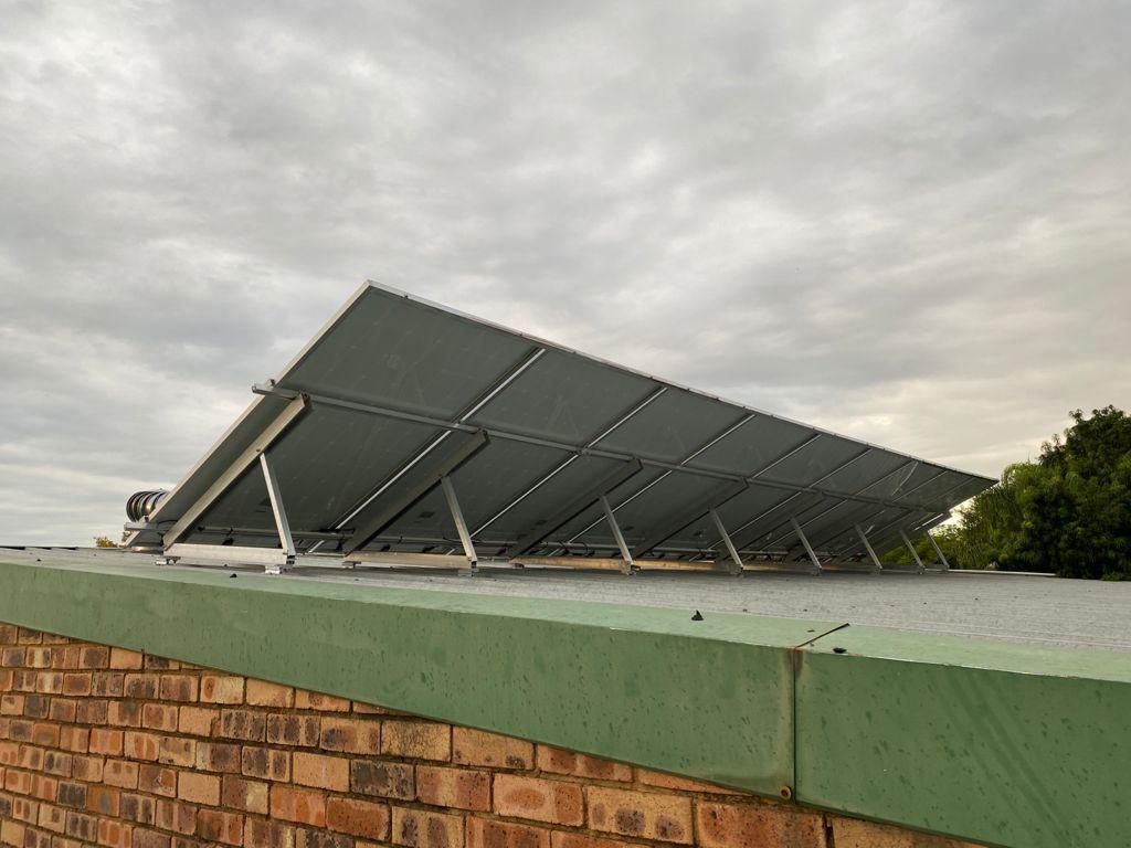 Solar Supply - Deye 8kw – Hybrid Inverters