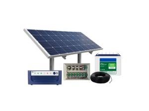 UPS/ Grid backup kits