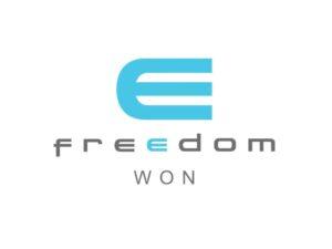 Freedom Won Lite